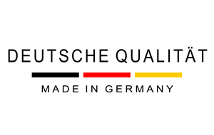 deutsche, qualität